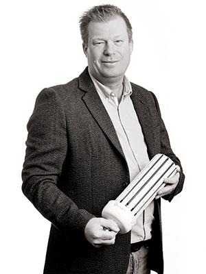 John Rosmolen