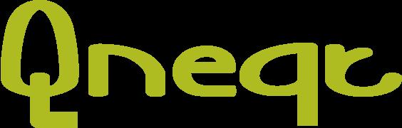 Qneqt, voor stekerbaar installeren