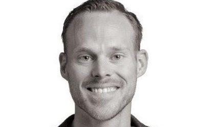 Glenn van Diejen: 'Ik instrueer de monteurs wat betreft stekerbaar installeren'