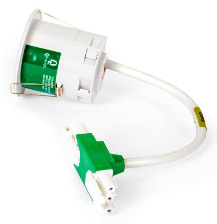 Qneqt-Aanwezigheidsmelder-sensor-melder-aanwezigheidsdetectie-QT-Plug-CP-Electronics-Legrand