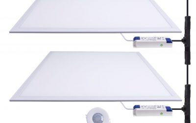De installateur en het verlichtingsseizoen: bespaar met stekerbare Qneqt producten!